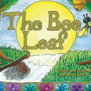 The Bee Leaf