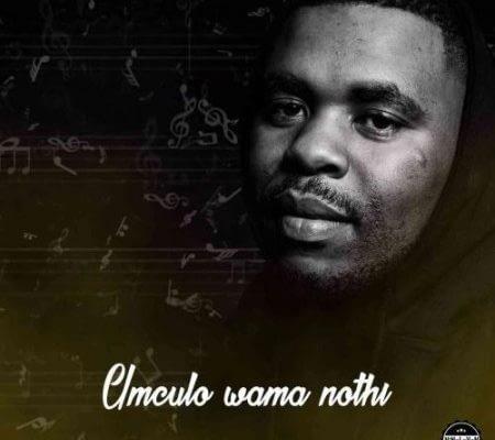 Siya Saphaza - Luu Nineleven ft. Sir Trill & Killer Kau