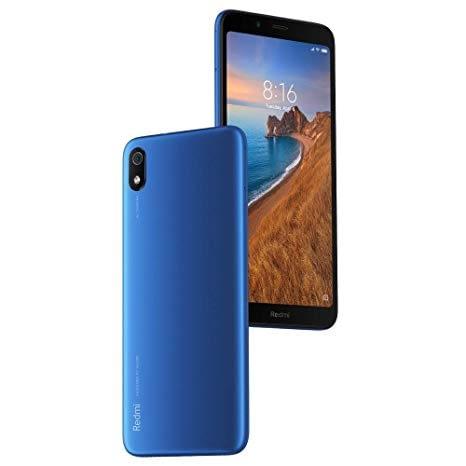 Xiaomi Redmi 7A Specs and Price In Nigeria