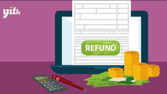 YITH WooCommerce Advanced Refund System Premium
