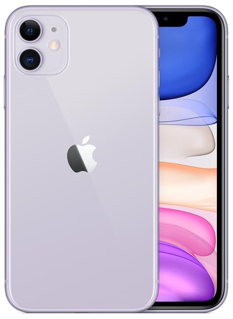 iPhone 11 Specs and Price