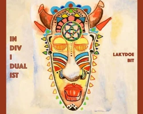 Individualist – Lakydoe Bit (Original Mix)
