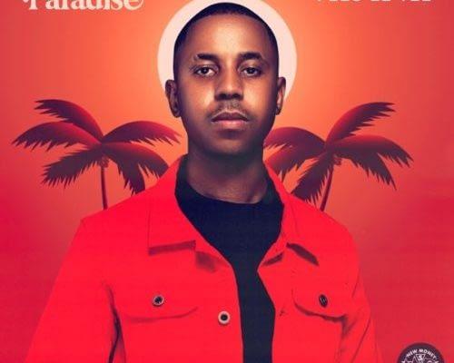 Duduzane – Felo Le Tee ft. Kabza De Small. DJ Maphorisa, Mark Khoza & Mpura