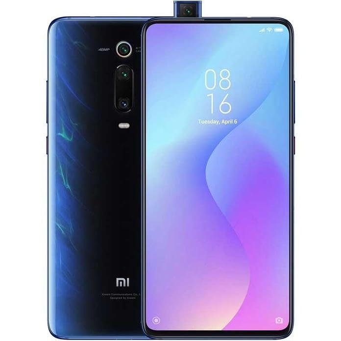 Xiaomi Mi 9T Pro Specs and Price